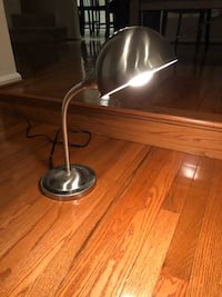 Table lamp Fairfax, 22033
