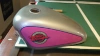 Harley Davidson Gas Tank excellent condition!!