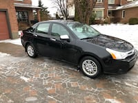2008 Ford Focus 181k!!!3100$!!!FirstComeFirstServe