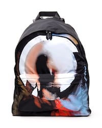 Authentic Givenchy Backpack Richmond, V7A 3Y8