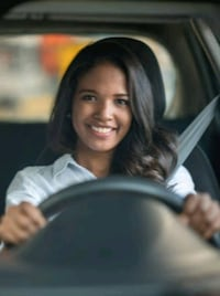 MTO Approved Driving Instructor Brampton