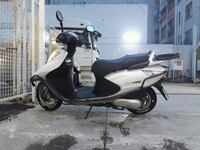 Honda spacy wt110 lük  İskenderun, 31200