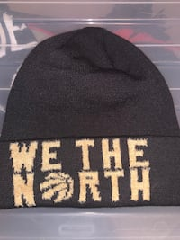 Adidas We The North Tuque