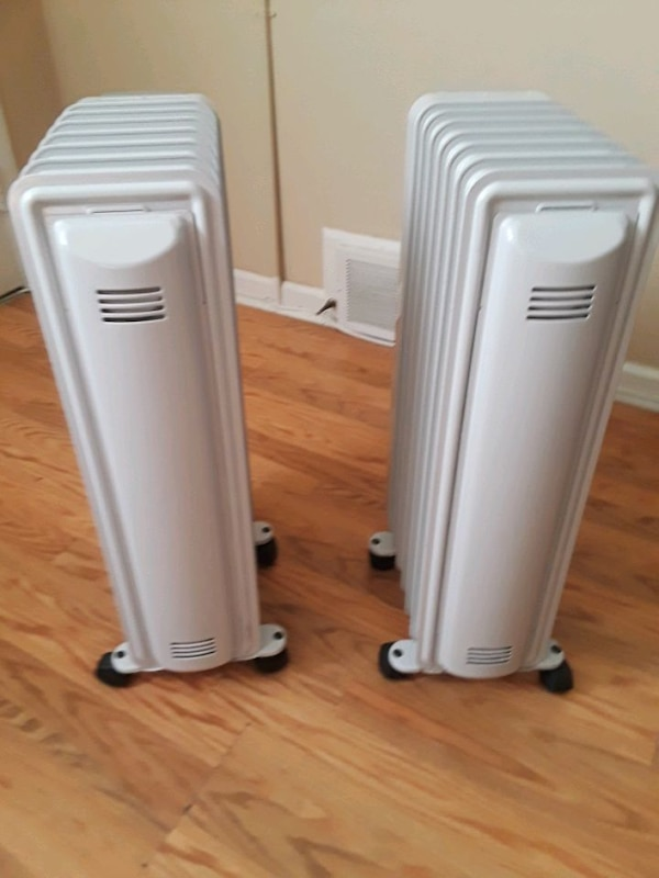 Used and new air conditioner in Bethlehem - letgo