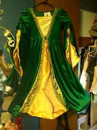 !!!perfect for st pattys day parade¡