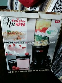 Great for smoothies Ormond Beach, 32176