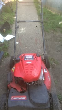 Mower Altoona, 16602