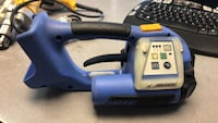 orga pack with two batteries and a charger San Diego, 92115