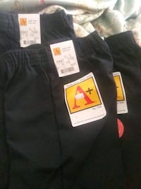 Kids school uniform pants Reno, 89502