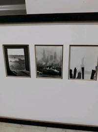 ART photography of old Chicago  Chicago, 60626