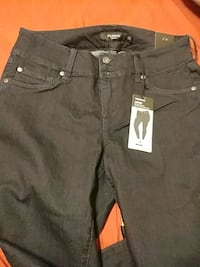 New torrid jegging size 14 regular Newmarket, L3X