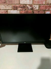 27inch gaming monitor can work with price Ilderton, N0M 2A0