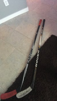 hockey stick St Albert, T8N 6B2