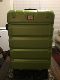 Dockers carry on.EUC Langley, V3A 3Y7