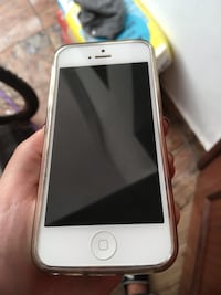 Iphone 5 64 GB libre Madrid, 28011