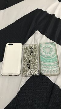 iPhone 6 cases Barrie, L4M 2C9