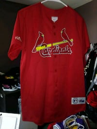 Cardinals youth size xlarge Downey, 90242