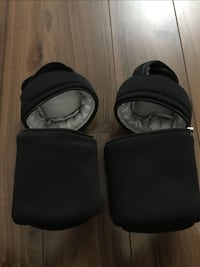Insulated Bottle Bag (Tommee Tippee) Regina, S4W 0C2