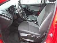 Ford - Focus - 2013 Windsor Mill, 21244