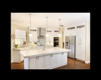 Kitchen, bathroom and closet sales and installations. MIAMI