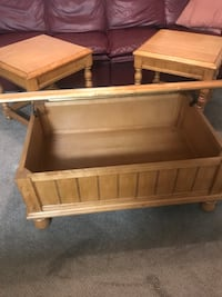 Coffee & End Tables Kissimmee, 34741