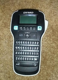 DYMO label manager 160 Sandy, 84070