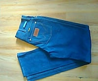 Brand new Wrangler Men's Jeans 30 x 34 Atlantic City, 08401