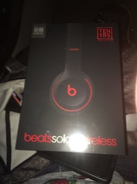 black Beats by Dr Reno, 89501