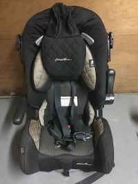 Car seat Eddie Bauer 3 in 1