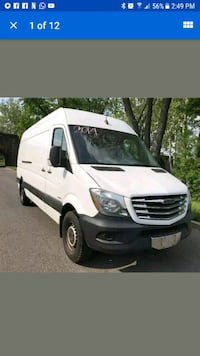 EXPEDITE PICK UP AND DELIVERY MOVER  Henderson