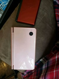 DS XL AND DS LITE  Toronto, M1L 3N5