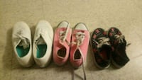 shoes  St. Catharines, L2P 3X9