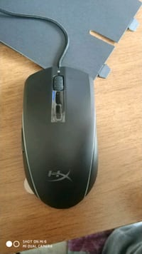 Mouse Oyuncu Mouse HyperX