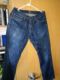 Lucky Brand Jeans Washington, 20007