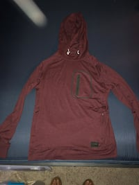 American Eagle Flex Hoodie  Knoxville, 37916