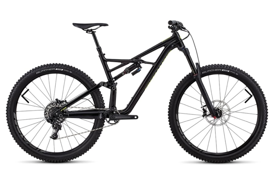Great fast bike//specialized Enduro ded0fe09-c642-4b01-92cb-bd7b8b330351