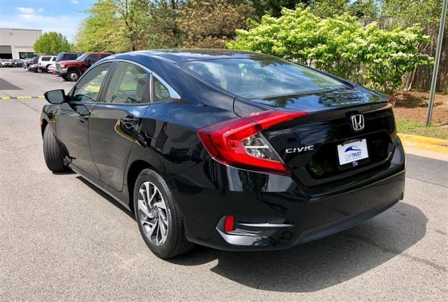 Honda Civic Sedan 2016 f85bb56a-d6ab-4781-a7c5-d63a2a7d5a5f