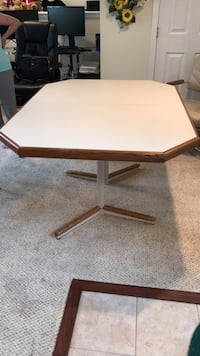 Dining Table +extender Wilkes-Barre, 18705