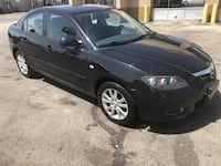 Mazda - 3 - 2007 Milwaukee, 53223