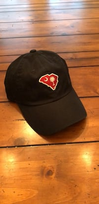 State Traditions USC hat Cayce, 29033