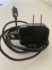 Charger bricks with wire  Ghent, 44333