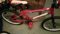 Boys Huffy Bicycle Used twice Bellport, 11713
