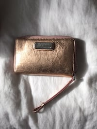 Marc by Marc Jacobs wallet Mississauga, L5A