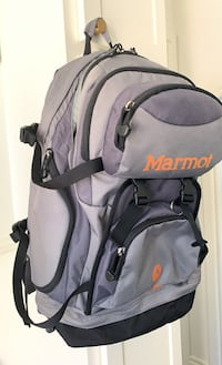 Backpack Marmot Gunnison Pack Oklahoma City, 73012