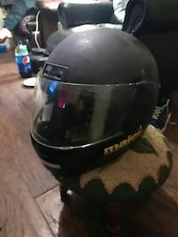 Full face motor cycle helmet Hagerstown, 21740