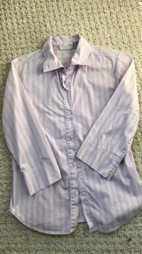 Blouse Size Small Myersville, 21773