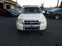 2010 Ford Escape Dearborn Heights