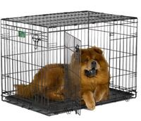 Brand New in Box, 42 inch dog crate  Rootstown, 44272