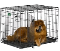 Brand New in Box, 42 inch dog crate