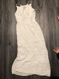 Dress, full length , maxi dress Toronto, M1G 3S5